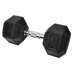 Hantla HEX 20 kg XMOR