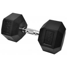 Hantla HEX 25 kg XMOR