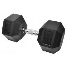 Hantla HEX 27,5 kg XMOR