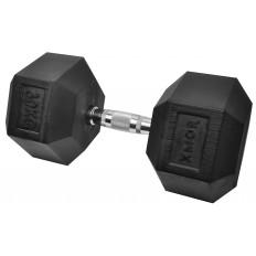 Hantla HEX 30 kg XMOR