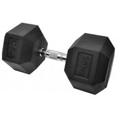 Hantla HEX 32,5 kg XMOR