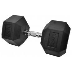 Hantla HEX 35 kg XMOR