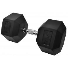 Hantla HEX 37,5 kg XMOR