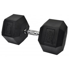 Hantla HEX 40 kg XMOR
