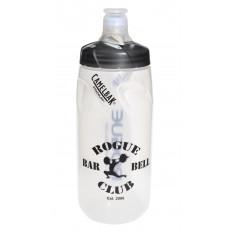 Bidon CAMELBAK PODIUM 600 ml ROGUE
