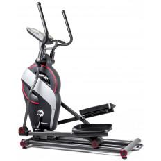 Orbitrek elektryczno magnetyczny HS-200C Trance iConsole+ Hop Sport