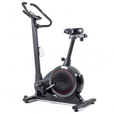 Rower elektryczno magnetyczny HS-060H EXIGE Hop Sport (grafitowy)