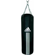 Worek bokserski CANVAS 20 kg ADIDAS