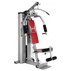 Atlas BH Fitness Multi Gym Plus