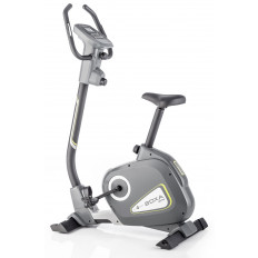 KETTLER Rower magnetyczny AXOS CYCLE M-LA