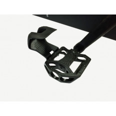 Noski do pedałów bikeERG (para) Concept2