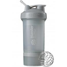 SHAKER PROSTAK - 650ml Blender Bottle (pebble)