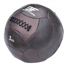 Piłka Wall ball 3 kg CFA-1971 BAUER FITNESS