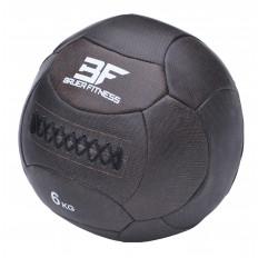 Piłka Wall ball 6 kg CFA-1972 BAUER FITNESS