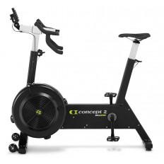 Rower powietrzny bikeERG Concept2