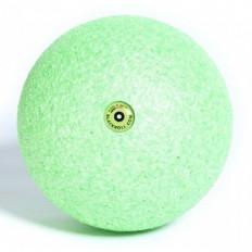 Piłka do masażu 12 cm BLACKROLL (zielona)
