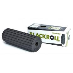 Wałek mini FLOW BLACKROLL (czarny)