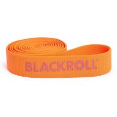 Taśma Super Band BLACKROLL (pomarańczowa)