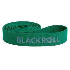 Taśma Super Band BLACKROLL (zielona)