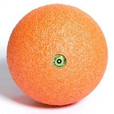 Piłka do masażu 8 cm BLACKROLL (pomarańczowa)