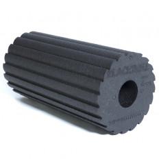Wałek FLOW 30 cm BLACKROLL (czarny)