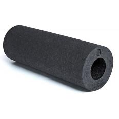 Wałek SLIM 30 cm BLACKROLL (czarny)