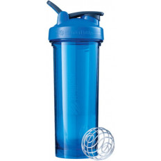 SHAKER PRO32 - 940ml Blender Bottle (niebieski)