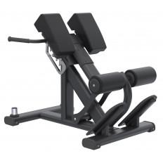 Ławka do ćwiczeń mięśni grzbietu BML 11 MASTER SPORT