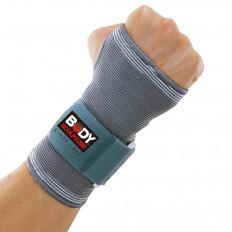 Opaska na dłoń ze ściągaczem BNS 002 Body Sculpture