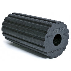 Wałek GROOVE Standard 30 cm BLACKROLL