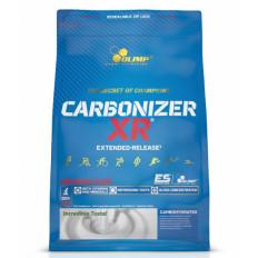 Olimp - CARBONIZER XR™ - 1000 g