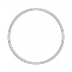 Wymienna linka powlekana 3,65 m RPM (biała)