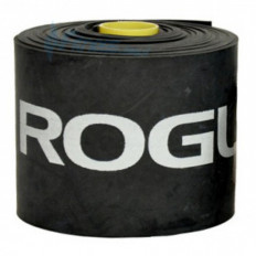 Guma VooDoo Floss Bands ROGUE (czarna) - 1 szt.