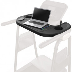 Stolik składany do bieżni Citta TT5.0 Horizon Fitness