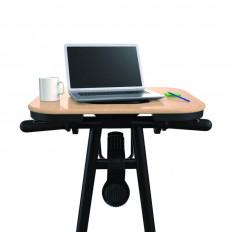 Stolik składany do roweru Citta BT5.0 Horizon Fitness