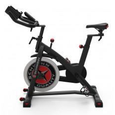 Schwinn® Rower Spinningowy IC7