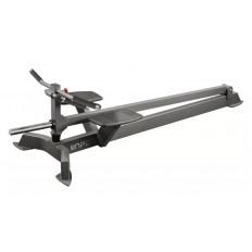 Maszyna na plecy (LEVER ROW WITH LEG STRESS) NPG E-LINE E2.15