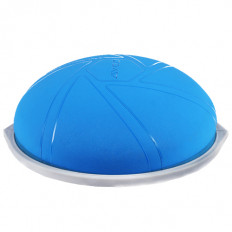 BALANCE BALL PRO AVEC (niebieski)