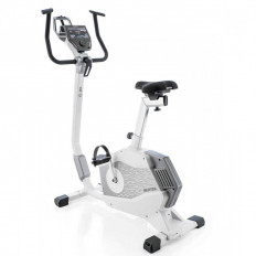 KETTLER Rower magnetyczny ERGO C10