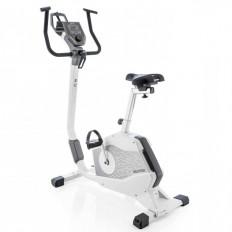 KETTLER Rower magnetyczny ERGO C6