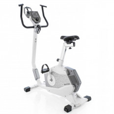 KETTLER Rower magnetyczny ERGO C8