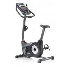 Schwinn® Rower Programowany 130i