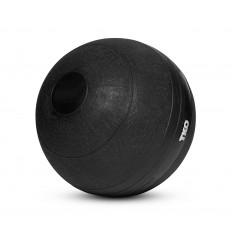 Piłka SLAM BALL 15kg - TKO