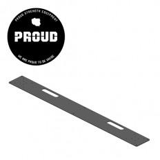 Płyta SKID PLATE - PROUD