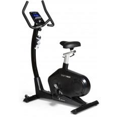 Rower programowany PERFORM B3i - FLOWFITNESS