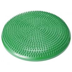 Poduszka balansowa Allright (zielona)