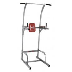 Przyrząd treningowy BH Fitness ST5400
