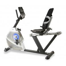 Rower poziomy BH Fitness Comfort Ergo
