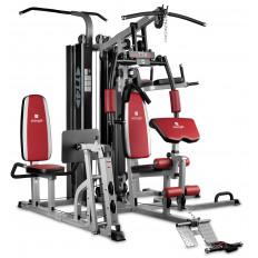 Atlas BH Fitness TT4