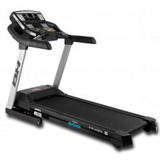 Bieżnia BH Fitness I.RC09 BLUETOOTH